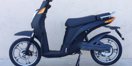 Jetson Bike Review - Electric Ride Reviews, Prices, Specs
