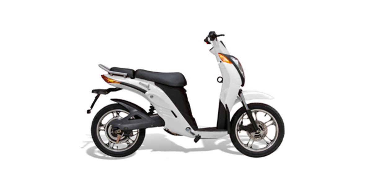 2015 Jetson Bike Review
