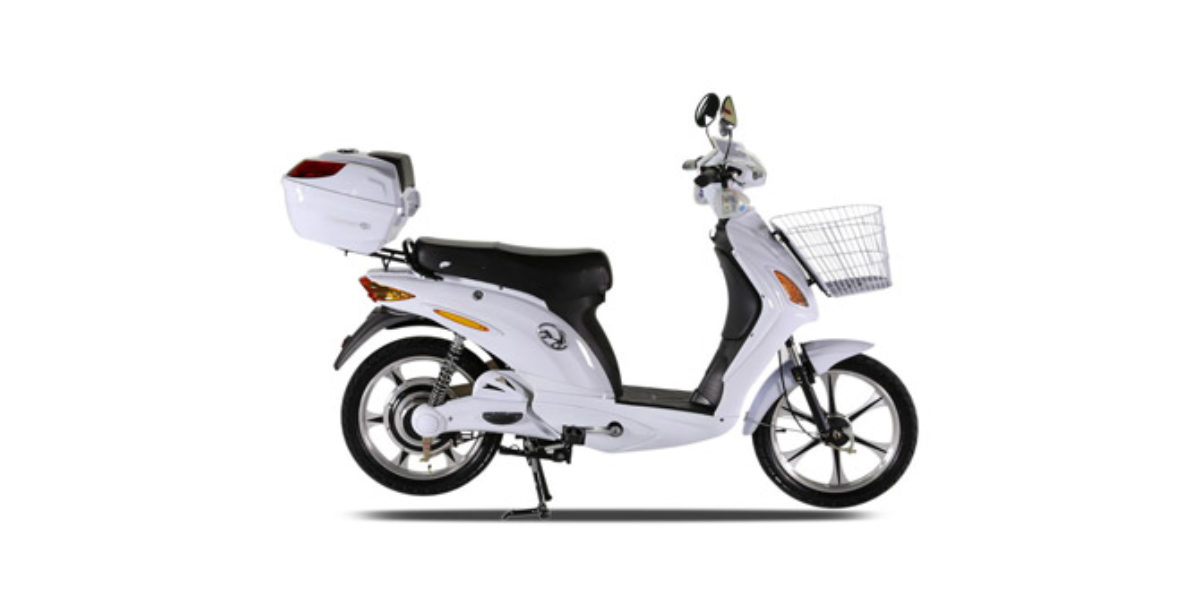Americanelectric Bike Re Electric Bike Review