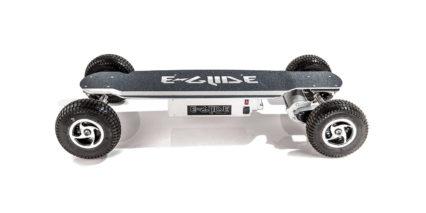 E Glide Gt Electric Skateboard Review