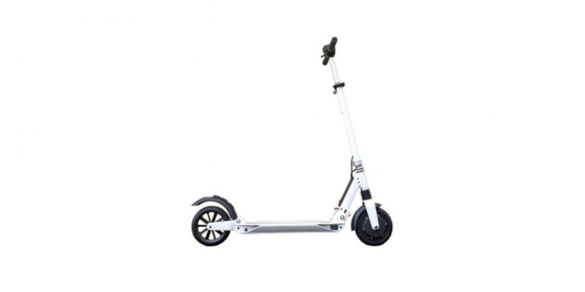 e twow booster electric kick scooter reviews e twow. Black Bedroom Furniture Sets. Home Design Ideas