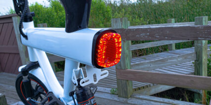 F Wheel Dyu Integrated Led Taillight Ring Scaled