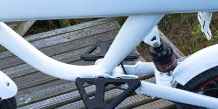 F Wheel Dyu Plastic Footrests Scaled