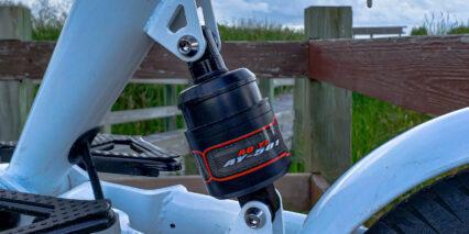 F Wheel Dyu Rear Frame Suspension Scaled