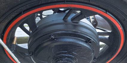 F Wheel Dyu Rear Hub Motor Scaled