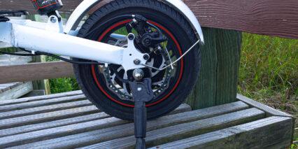 F Wheel Dyu Rear Mounted Kickstand Scaled