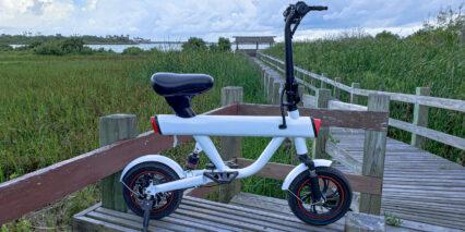 F Wheel Dyu Scaled