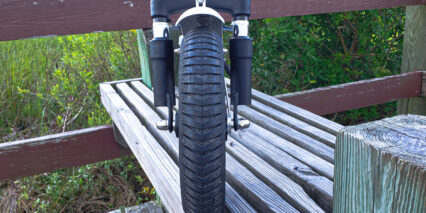 F Wheel Dyu Thick Tread Front Tire Scaled