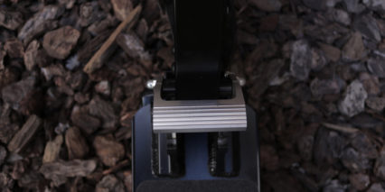 Glion Dolly Model 215 Quick Release