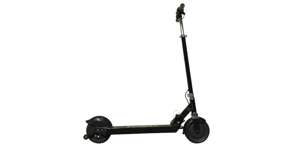 Golf Cart Specs >> Glion Electric Scooter Model 200 Reviews - Glion Electric Scooter Model 200 Price, Specs, Video ...
