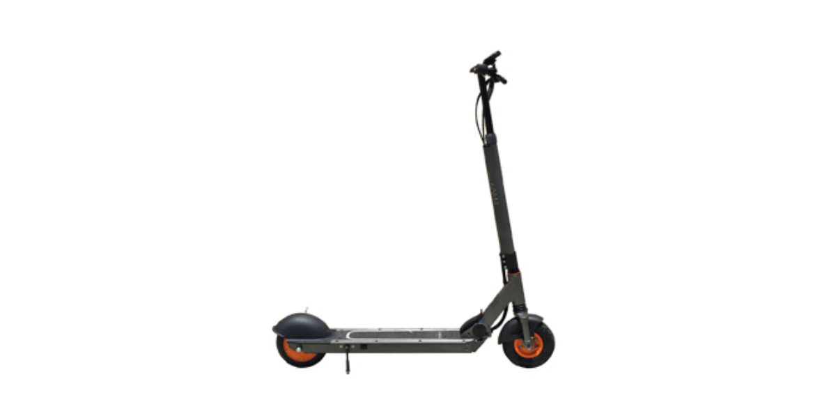 I Max T3 Electric Scooter Review