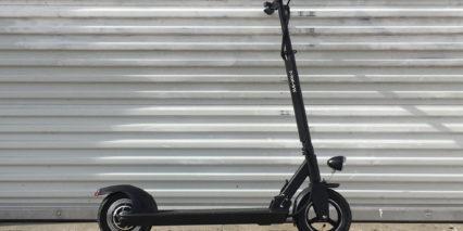 Momas E Scooter 1 0